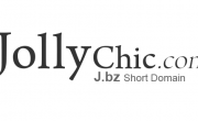Jollychic Promo Codes & Vouchers NZ