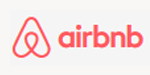 Airbnb Promo Codes & Vouchers NZ