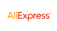 AliExpress Promo Codes & Vouchers NZ