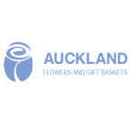 Auckland Flowers voucher codes