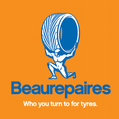 Beaurepaires Tyres Promo Codes & Vouchers NZ