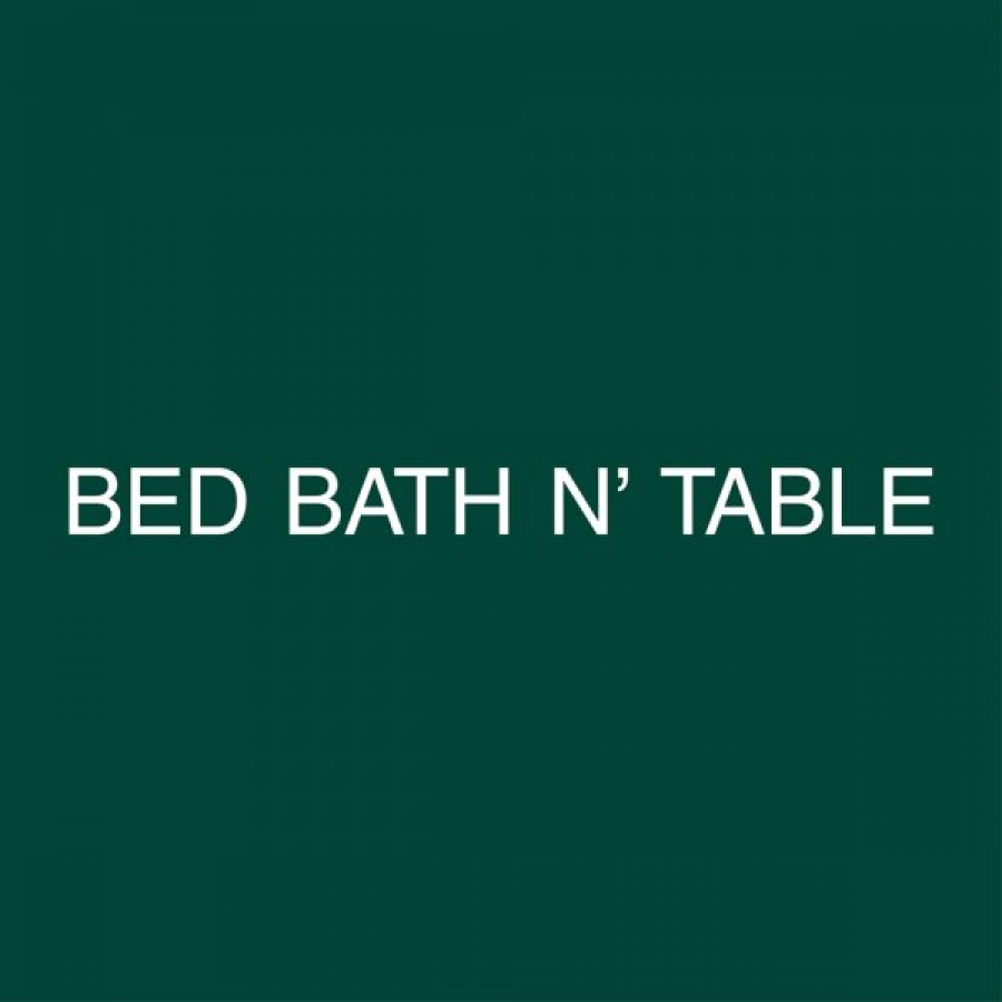 Bed Bath N' Table Voucher