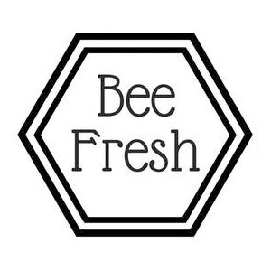 Bee Fresh NZ Promo Codes & Vouchers NZ