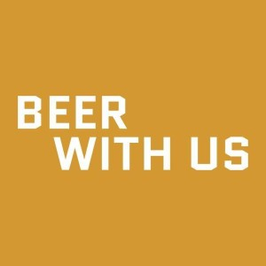 Beer With Us voucher codes