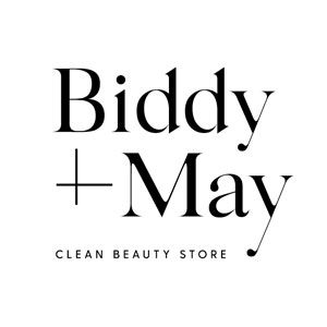 Biddy and May Vouchers & Promo Codes NZ