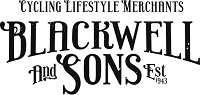 blackwell-and-sons Vouchers & Promo Codes NZ