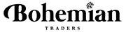 Bohemian Traders Promo Codes & Vouchers NZ