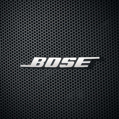 Bose Promo Codes & Vouchers NZ