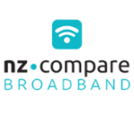 Broadband Compare voucher codes