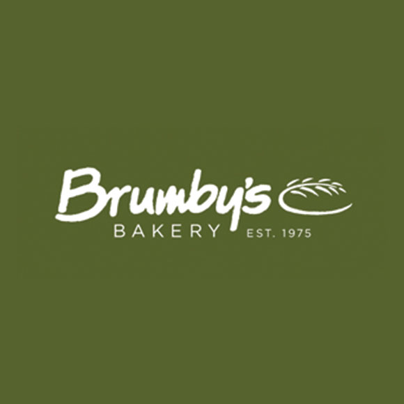 Brumby's Bakeries voucher codes