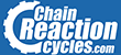 Chain Reaction Cycles Vouchers & Promo Codes NZ