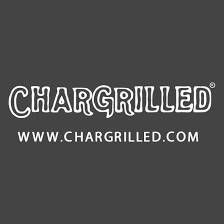 CharGrilled Promo Codes & Vouchers NZ