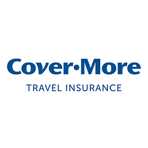 Cover-More Vouchers & Promo Codes NZ