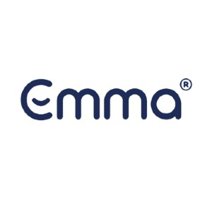 Emma Sleep Promo Codes & Vouchers NZ
