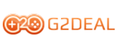 G2Deal Vouchers & Promo Codes NZ