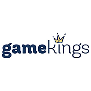 Game Kings Vouchers & Promo Codes NZ