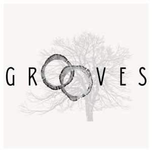 Grooves Vouchers & Promo Codes NZ