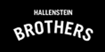 Hallenstein Brothers Vouchers & Promo Codes NZ