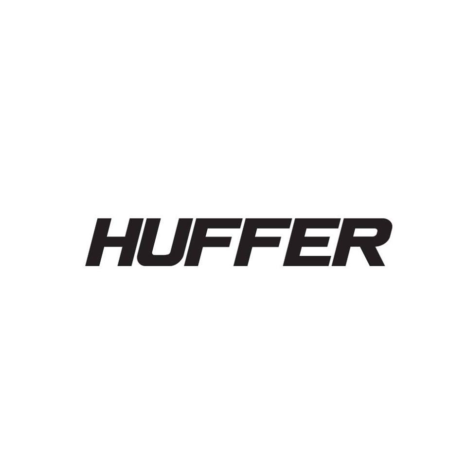 Huffer Promo Codes & Vouchers NZ