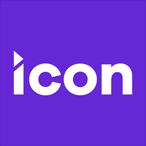 Icon Twist voucher codes