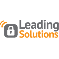 Leading Solutions Vouchers & Promo Codes NZ
