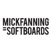 Mick Fanning Softboards voucher codes
