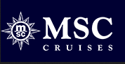 MSC Cruises Promo Codes & Vouchers NZ