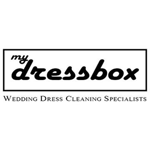 MyDressBox Vouchers & Promo Codes NZ