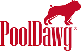 PoolDawg Vouchers & Promo Codes NZ