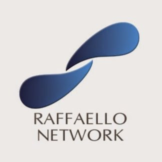 Raffaello Network Promo Codes & Vouchers NZ