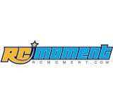 Rcmoment Vouchers & Promo Codes NZ