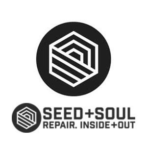 Seed + Soul Promo Codes & Vouchers NZ