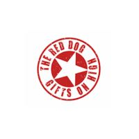 The Red Dog Gift Shop Vouchers & Promo Codes NZ