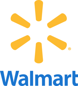 Walmart Vouchers & Promo Codes NZ